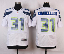 SALE Seattle Seahawk Top quality For Mens Russell Wilson Fan Marshawn Lynch Richard Sherman Kam Chancellor Jimmy Graham BR-3(China (Mainland))