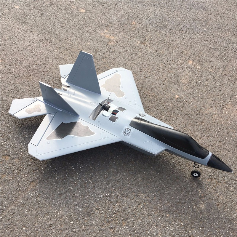 styrofoam rc plane with 394602143 on Showthread as well Showthread as well EPP Mould as well RC Model Foam Glider Plane Brushless 60392180316 further Watch.