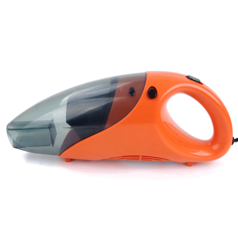 You Lite Genuine 5018 wet and dry vacuum cleaner power 60W car cleaners 14-2A \ 2210(China (Mainland))