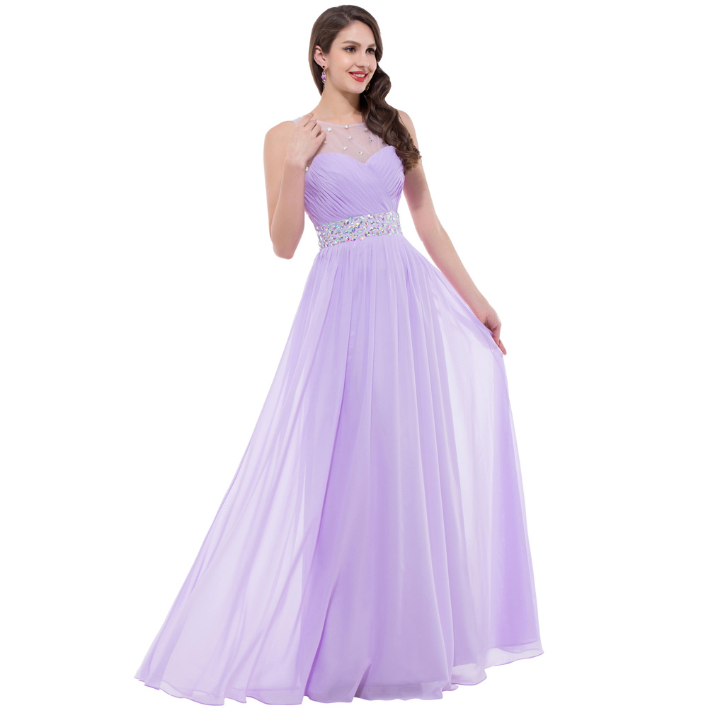 cheap bridesmaid dresses under 50 gown and dress gallery ForCheap Wedding Dress Under 50
