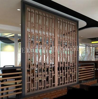 partition screens for restaurants images