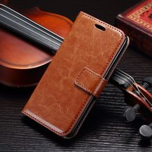 Buy Luxury Wallet Case Samsung Galaxy J1 J100/J1 2016 J120/J1Ace J1 Ace J110 Flip Cover PU Leather Photo Frame Phone Bags Cases for $4.49 in AliExpress store