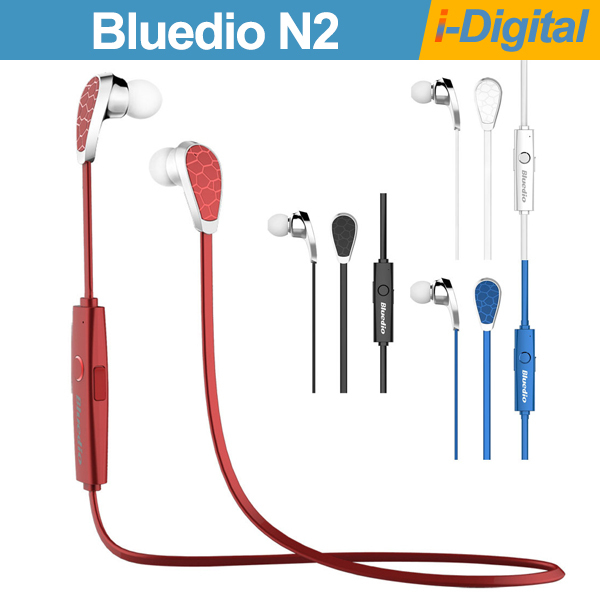 2015 Best Selling Bluedio N2 Bluetooth Headset Stereo Wireless Bluetooth Headphone Handsfree Call Eeadphones with Microphone(China (Mainland))
