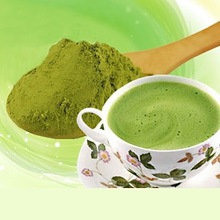 High Quality Matcha 1000g premium green tea powder 1kg Chinese Organic slimming food Free shipping