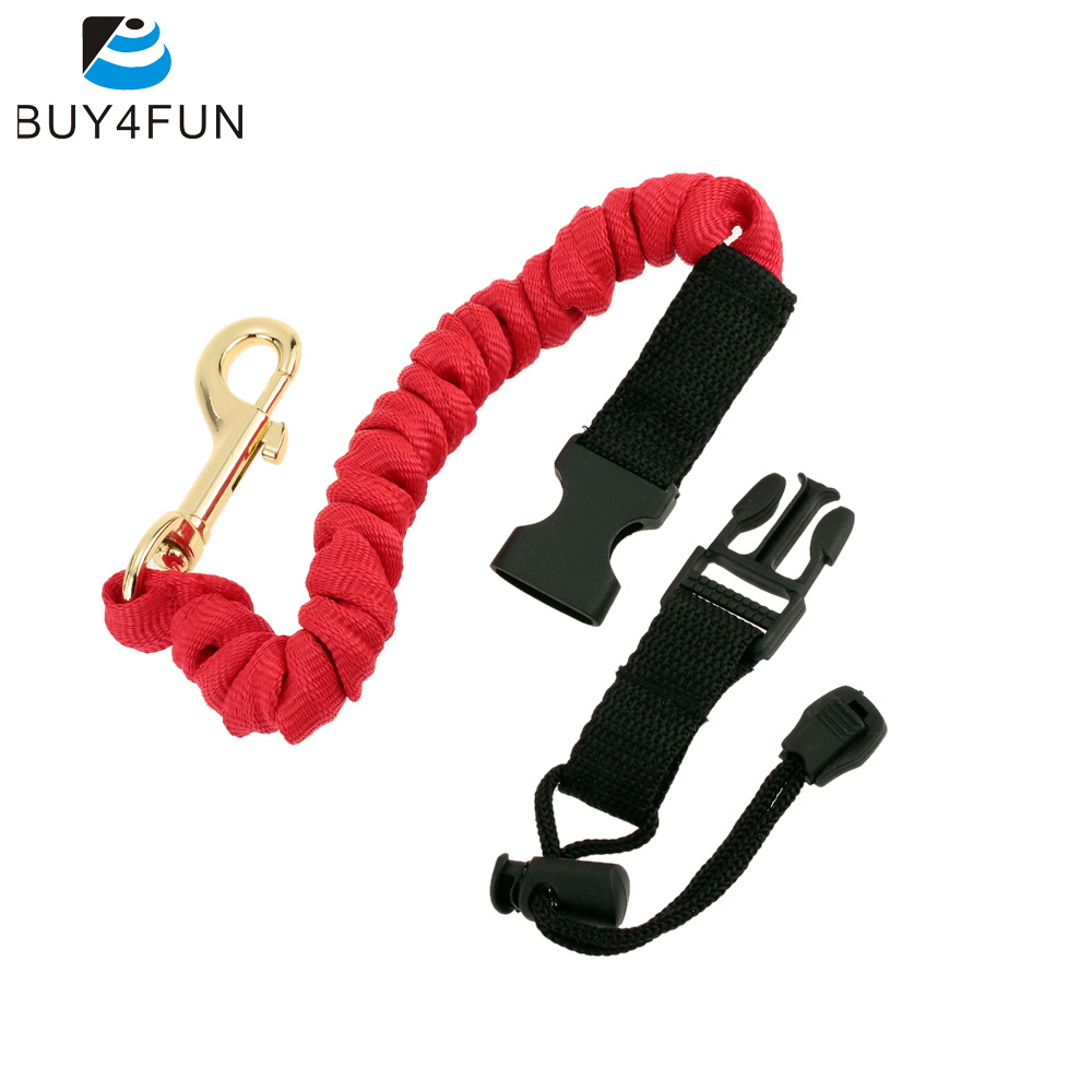 Surfboard Surfing Foot Leash Rope Paddle Board Surf Leash SUP Stand Up Paddle Board Leash 43 - 112cm(China (Mainland))