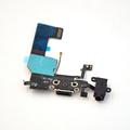 Ringtone Loud Speaker Buzzer Sound Replacement Parts For iPhone 5S