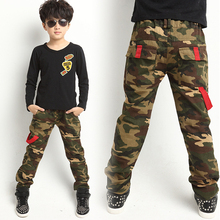 boys pants children boy clothes baby boy pants for boys summer clothing