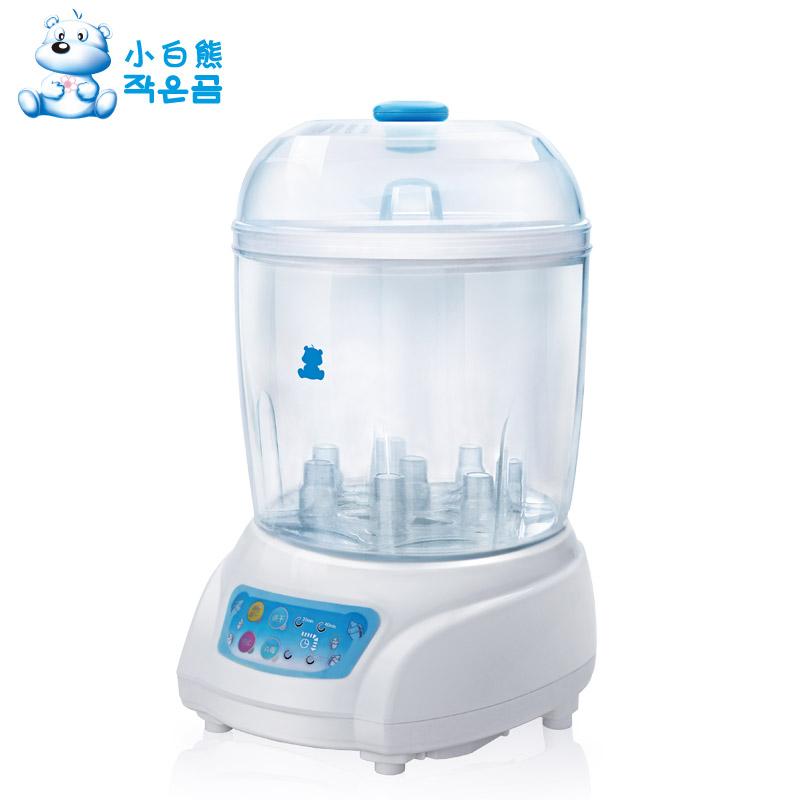 Sterile Bottles Bottle Steam Sterilizer
