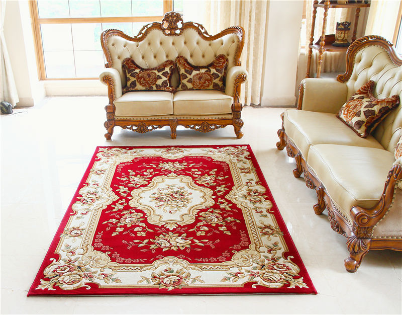 Living Room Decorative Carpet And Rug In Carpet From Home Garden On Ali