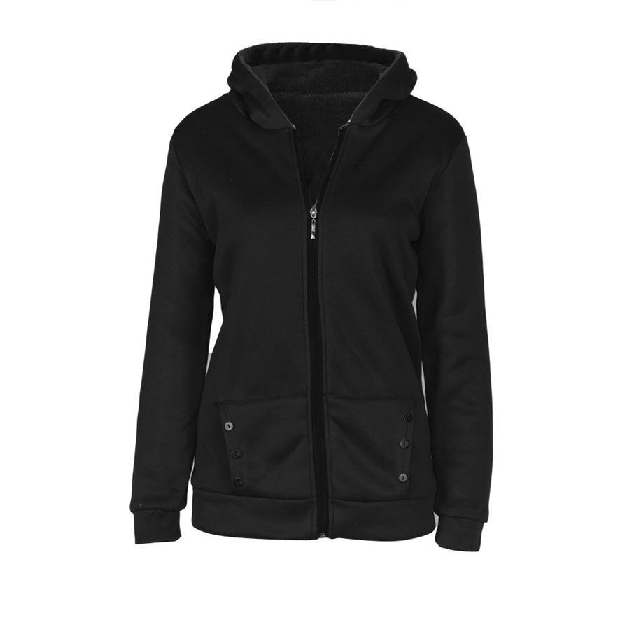 Popular Best Parka Jacket-Buy Cheap Best Parka Jacket lots from