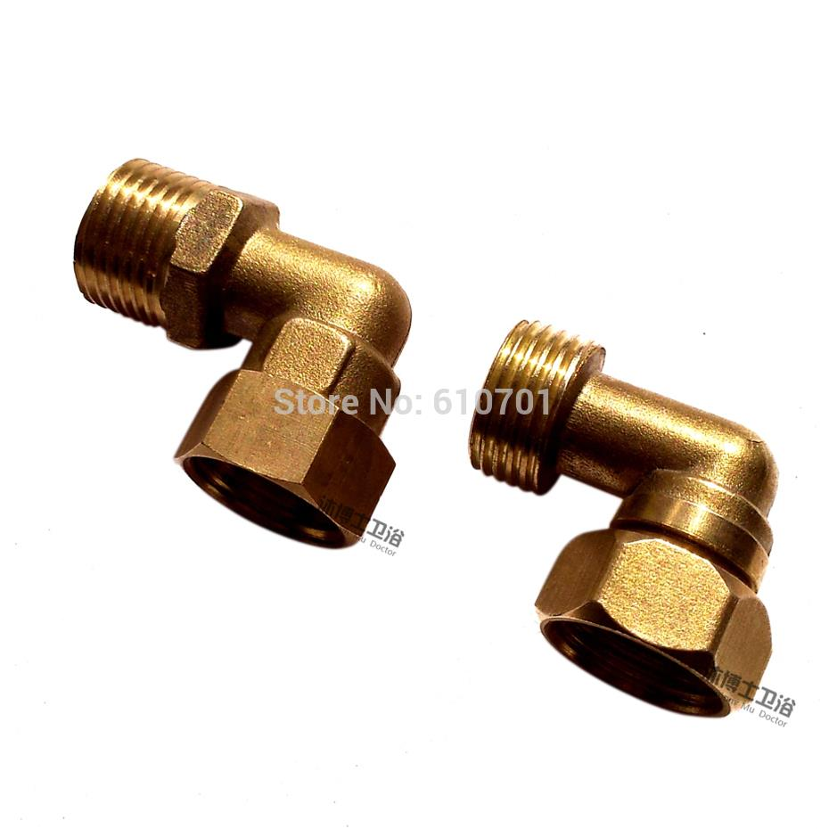 Online buy wholesale electrical swivel joint from china