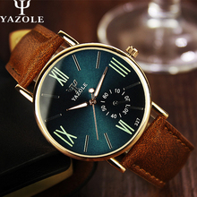 2016 Quartz Watch Men Watches Top Brand Luxury Famous Wristwatch Male Clock Wrist Watch Fashion Quartz-watch Relogio Masculino