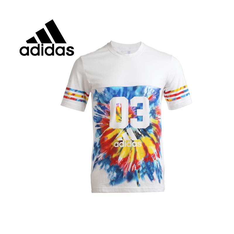 adidas originals t shirt wholesale