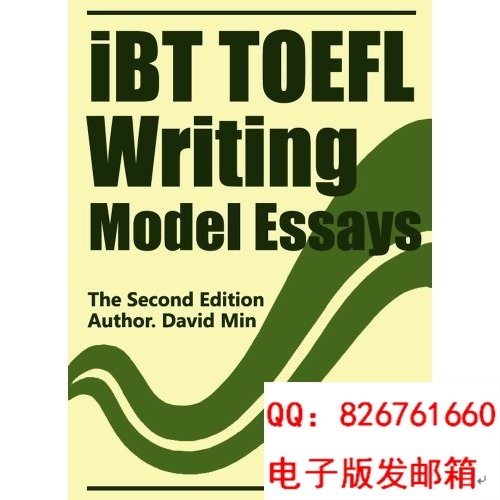 toefl essay model Toefl ibt writing topics and model essays workers dislike work and go to great strengths to avoid it toefl ibt writing topics and model essays.