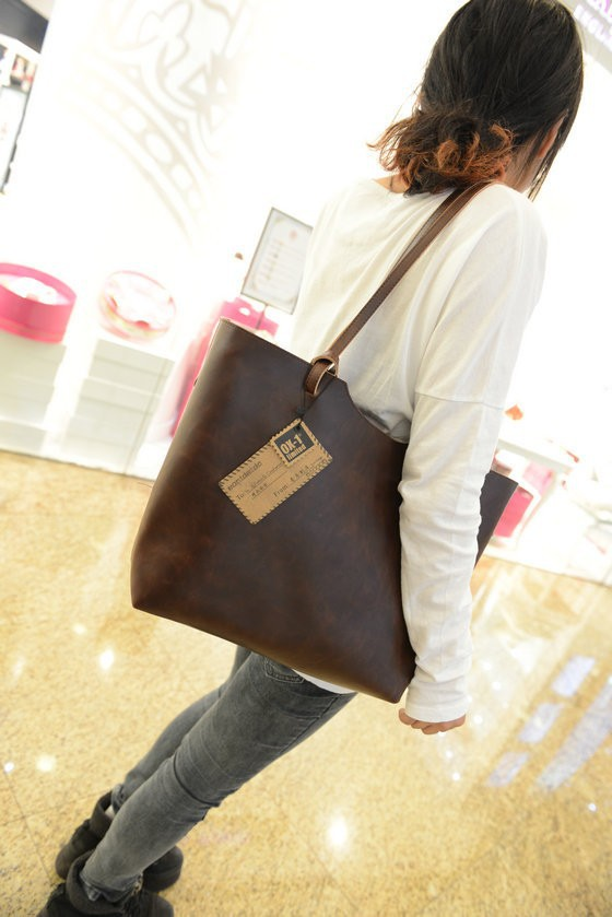 Сумка DUSUN new brand 2015 tote MS02