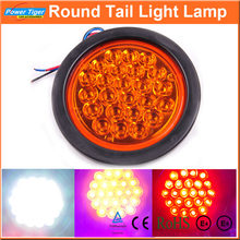 popular mazda tail light