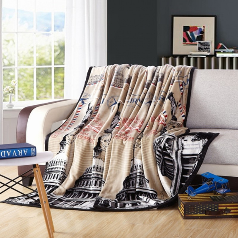 Queen Size Heating Blanket Promotion-Shop for Promotional Queen ...
