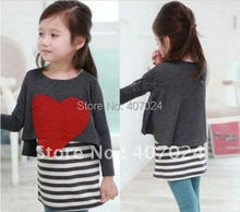 wholesale children clothing wholesaler