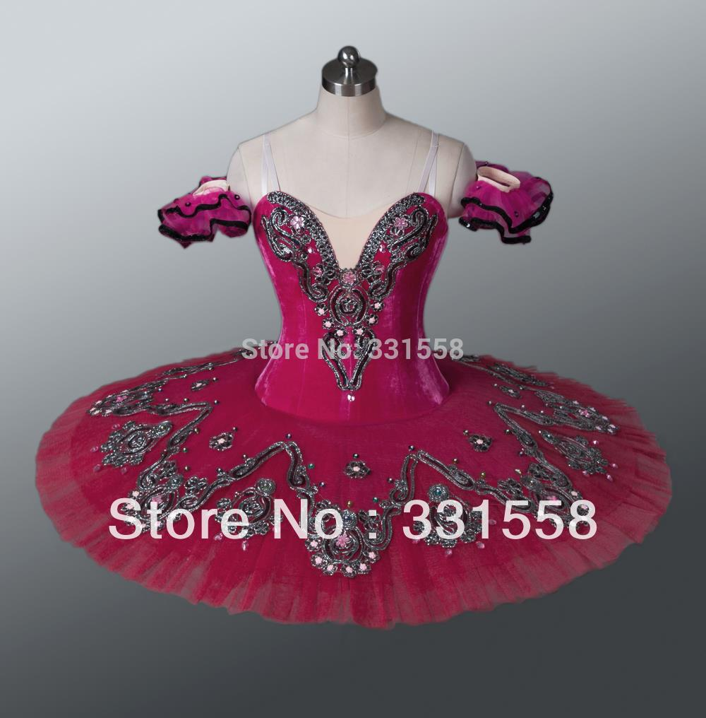 Free Shiiping!adult blue Ballet tutu,Red classicalTutu,girls tutu dance costume,professional ballet tutu,performance - Swangirl Dancewear Co,.LTD store