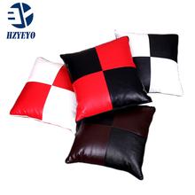 HZYEYO waist by the quilt Seat Support Waist Mat Quilt Blanket motorsport Power Performance Car Multi purpose,T2034(China (Mainland))