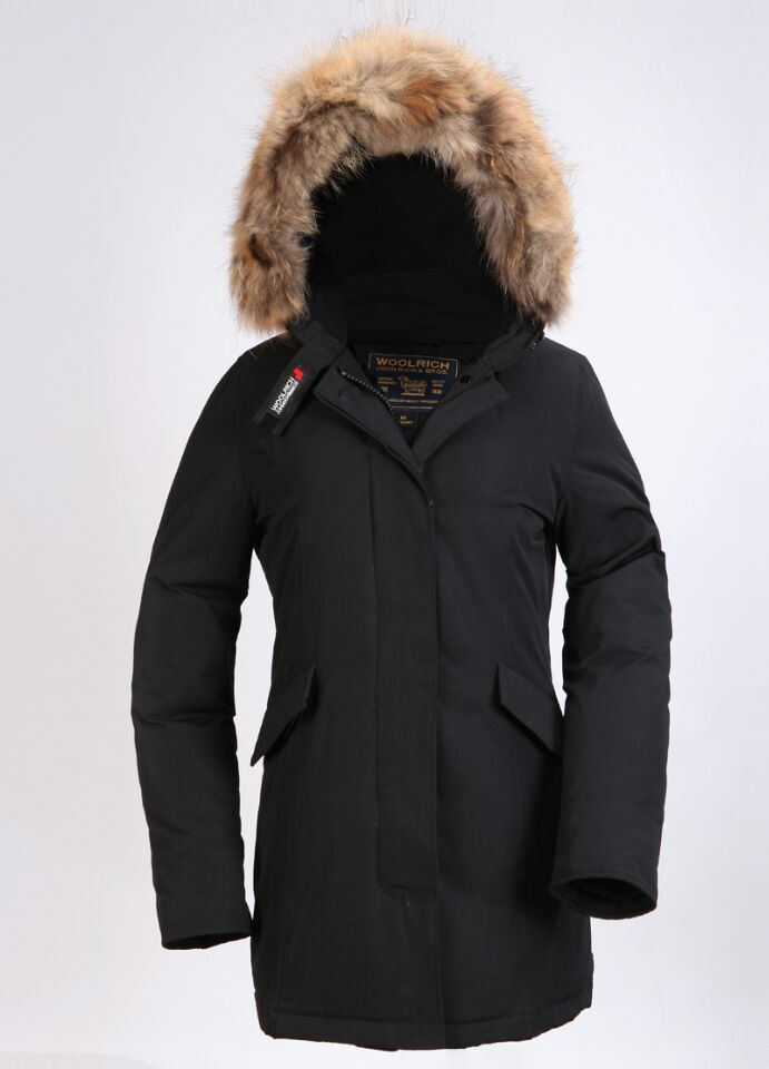 woolrich arctic parka for sale. Black Bedroom Furniture Sets. Home Design Ideas