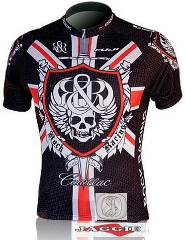 ROCK RACING Cycling Jersey only(China (Mainland))