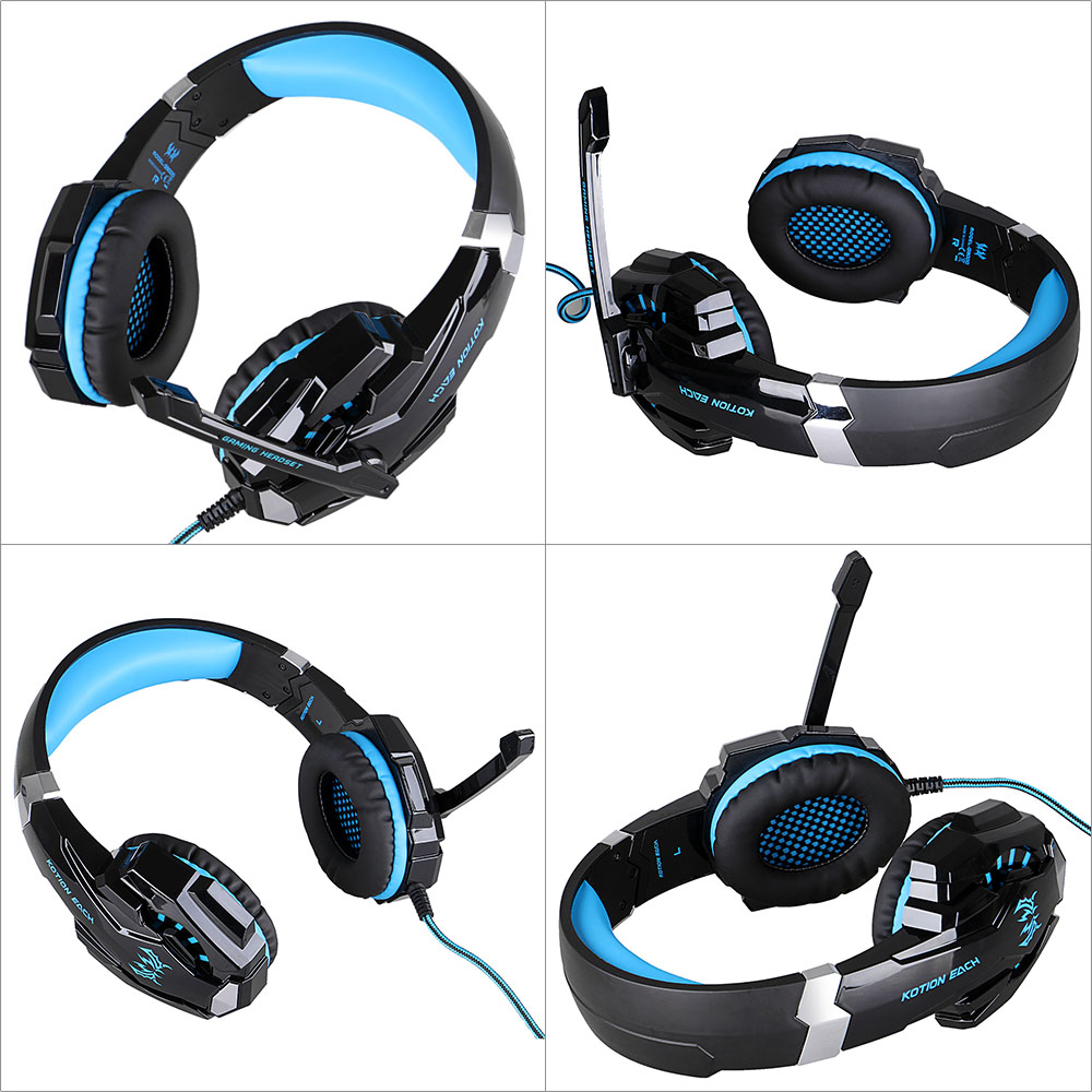 Ps4 bluetooth usb headphones - headphones ps4 headset