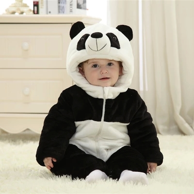 2015 new free shipping winter rompers baby born clothing set carters boy girl newborn kid kids clothes clothing online shop bb19(China (Mainland))