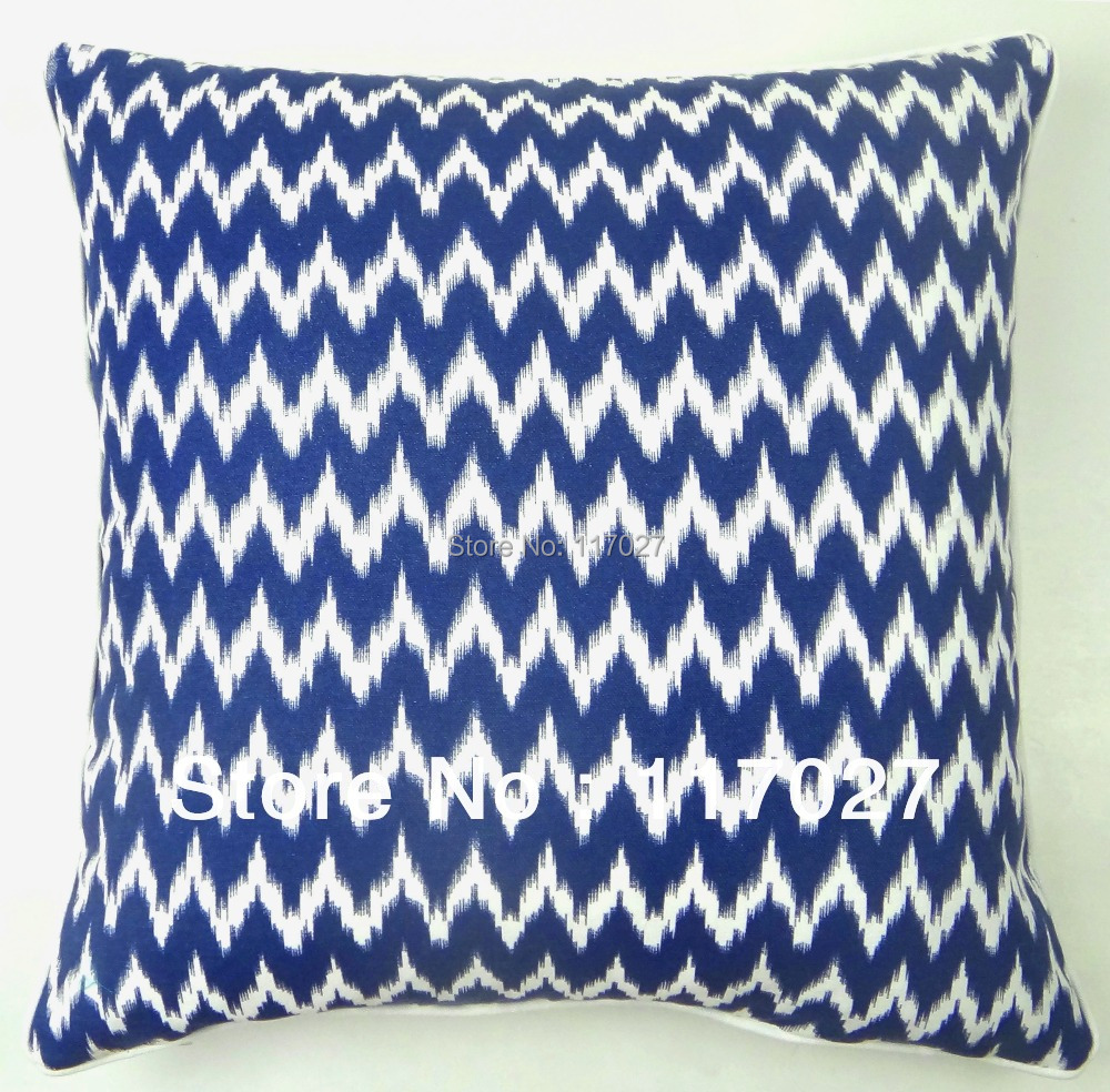 Throw Pillow Covers 20x20 : 20x20