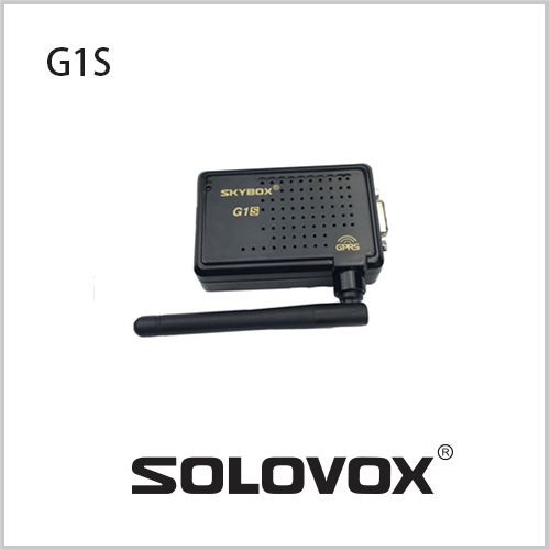 10PCS Free Shipping GPRS Dongle G1S Special design for S F3S/F5S GPRS Function Similar to S F4S Use Sim Card For F3S/F5S(China (Mainland))
