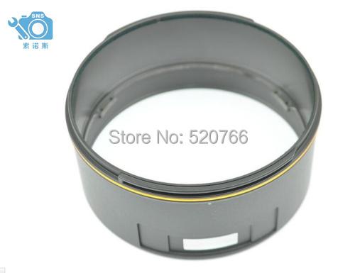 new lens 17-55 HHOOD MOUNTING RING UNIT nameplate Niko AF-S DX Nikkor 17-55mm f/2.8G ED-IF Front Ring 1c999-233-2