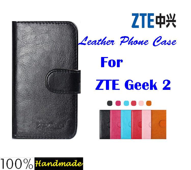 Чехол для для мобильных телефонов Venice ZTE 2 , 6 ZTE 2 For ZTE Geek 2 чехол для для мобильных телефонов for zte nubia z5s mini 100% zte z5s zte z5s