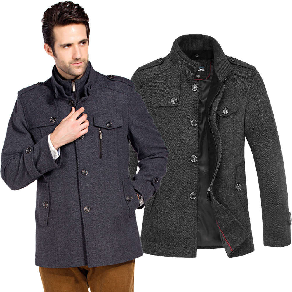 Coats: Free Shipping on orders over $45 at exeezipcoolgetsiu9tq.cf - Your Online Men's Outerwear Store! Get 5% in rewards with Club O! West End Men's