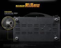 -bf / fl-888b 7-дюймовый экран мобильного телефона Чрезвычайный разделитель разделитель демонтировать машину Специальный s-hmt