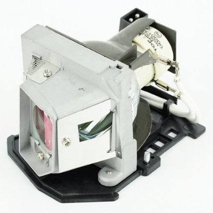 BL-FP200H SP.8LE01GC01 Lamp for OPTOMA ES529 PRO160S PRO260X PRO360W Projector Lamp Bulb with housing<br>