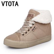 2016 de invierno de la Marca zapatos mujer Moda soft mujeres de la piel botas botas de Nieve caliente Invierno de las mujeres de Coser zapatos mujer zapatos mujer X647(China (Mainland))