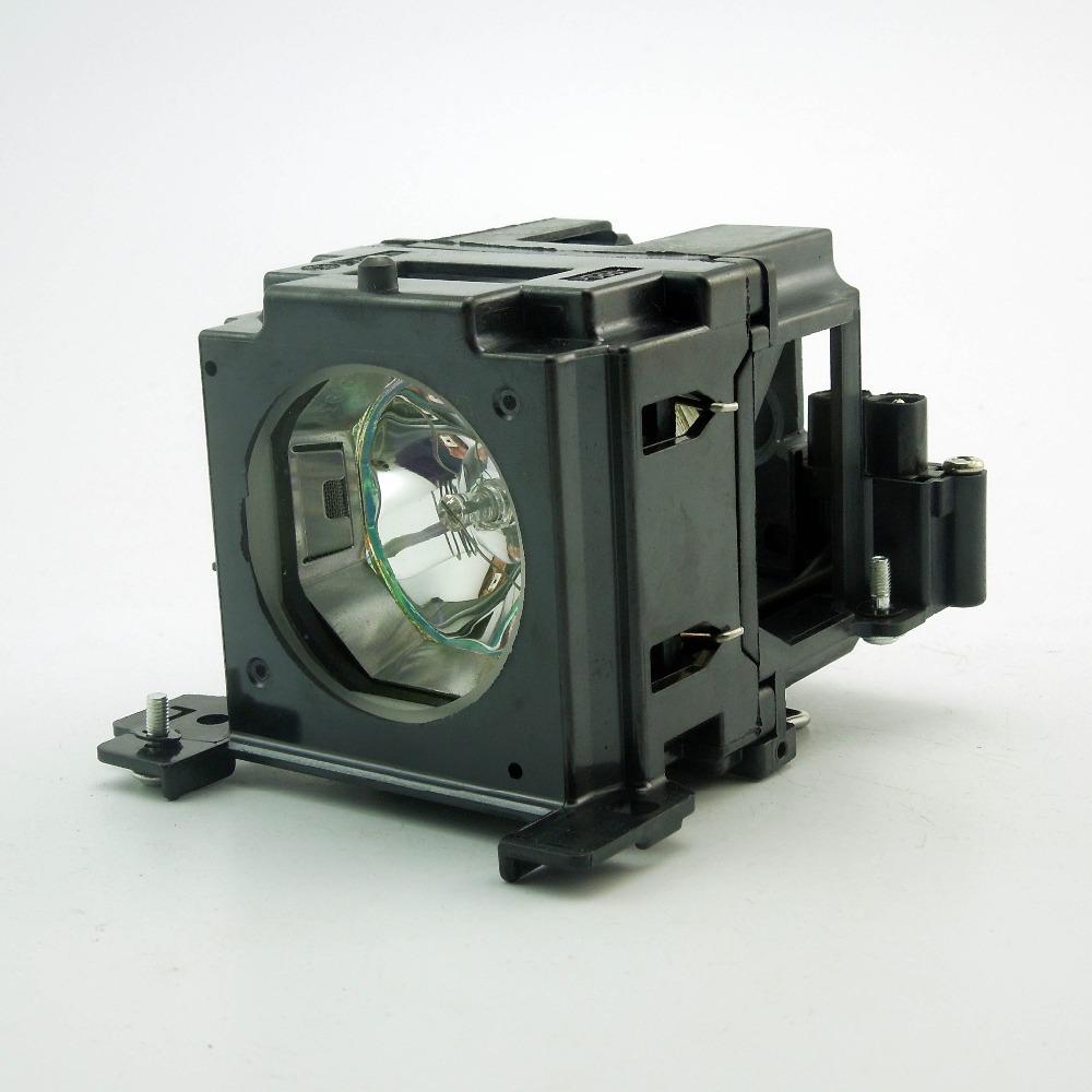 Фотография Projector Lamp DT00731 for HITACHI CP-HX2075, CP-S240, CP-S245, CP-X240, CP-X250,CP-X255 with Japan phoenix original lamp burner