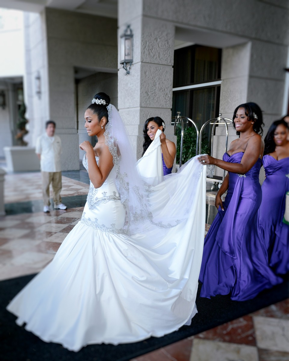 Sweetheart Off The Shoulder Organza Sexy Purple Bridesmaid Dresses Coral Colored Bridesmaid Dresses Robe Demoiselle D'honneur(China (Mainland))