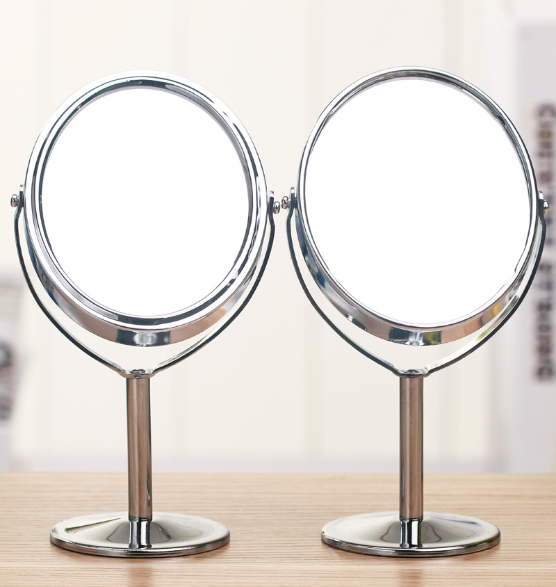 Popular free standing mirror buy cheap free standing for Cheap stand up mirrors