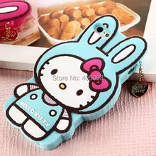 wholesale bunny cell phone case