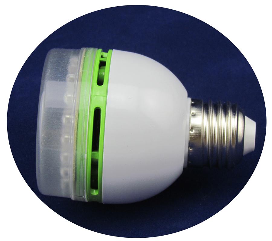3w sound and light control light bulb sound control led light bulb screw energy saving lamp sound control light bulb<br><br>Aliexpress