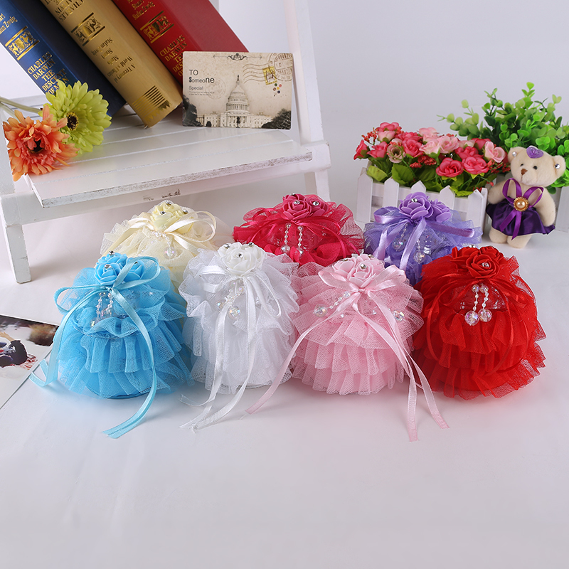 ... shower festa infantil wedding gifts for guests wedding favor box on