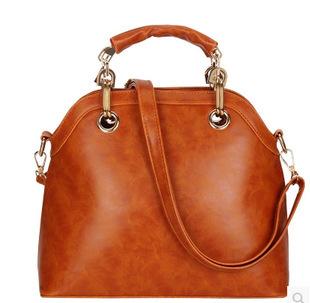 New Fashion 2014 Hot Brand louis.bag high quality women handbag Fast delivery bags Free Shipping