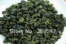 250g Spring biluochun tea 2013 green biluochun premium spring new tea green the green tea for weight loss health care products