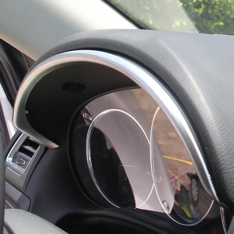 2014 Mazda Cx 5 Interior: Online Shopping Garnish Molding