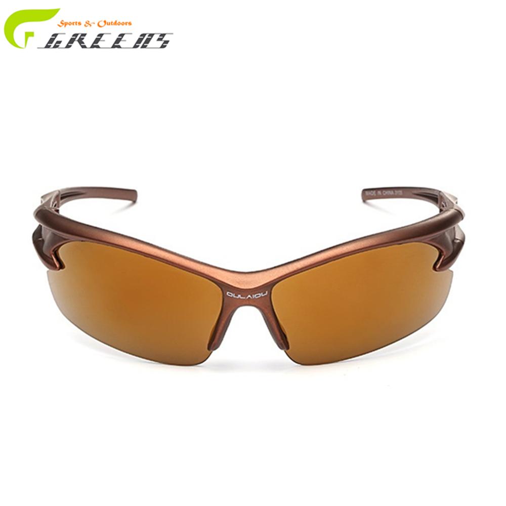 2016 Men Women UV400 Cycling Eyewear MTB Bike Bicycle Racing Windproof Goggles Outdoor Sport Glasses Sunglasses ciclismo google(China (Mainland))