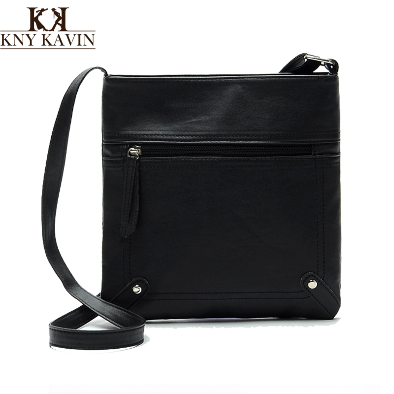 2016 Fashion Casual Shoulder Bag Cross-Body Bag Small Vintage Women'S Handbag Pu Leather Women Messenger Bags(China (Mainland))