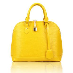 Brand 2013 fashion women handbags Europe Style Female high quality designers shoulder bags for woman genuine leather organizer