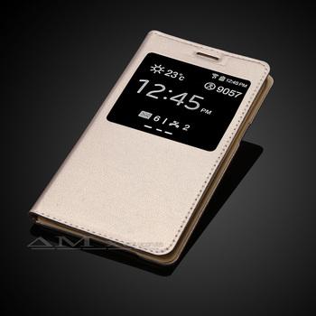 Etui portfel do Samsung Galaxy J5 J500 J500F skóra PU różne kolory