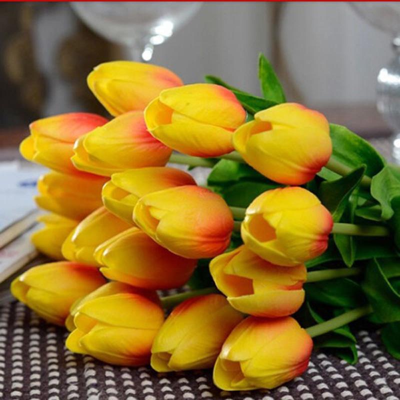 achetez en gros chinois fleurs artificielles en ligne. Black Bedroom Furniture Sets. Home Design Ideas